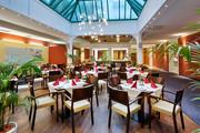 Austria Trend Hotel Ananas Wien - Wintergarten © Austria Trend Hotels