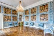 Schloss Esterházy - Chinesischer Salon © PAN.EVENT GMBH und Esterházy Betriebe GmbH
