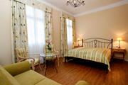 Romantik Hotel Post - Komfort Doppelzimmer2 © Romantik Hotel Post
