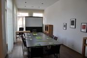 Hotel Ritzlerhof - Seminarraum Dilla 2 © Hotel Ritzlerhof