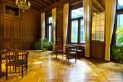 Palais Strudlhof - Lobby © Palai Strudlhof