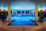 Grandhotel Lienz - Indoor Pool © Grandhotel Lienz