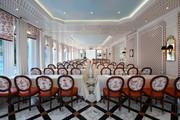 Hotel Sacher Salzburg - Wintergarten Classroom Style I © Hotel Sacher Salzburg