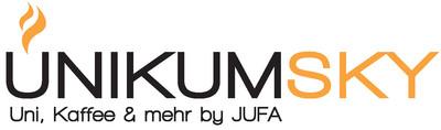 UNIKUMSKY - Logo