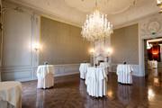 Dateiname Palais Daun-Kinsky - Herrensalon © Palais Daun-Kinsky, Wien