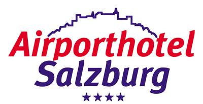Airporthotel Salzburg - Logo © Airporthotel Salzburg