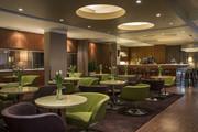 Falkensteiner Hotel Am Schottenfeld - Bar © Falkensteiner Hotels & Residences