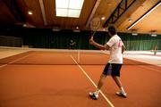 Hotel Momentum Anif - Tennis © Hotel Momentum