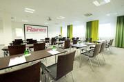 Rainers Hotel Vienna - Seminarraum © Rainers Hotel Vienna