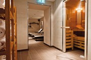 Fleming's Deluxe Hotel Wien-City - Wellness, Sauna © Fleming's Hotels & Restaurants