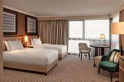 Hilton Vienna Park - Twin Room © Hilton Vienna Park