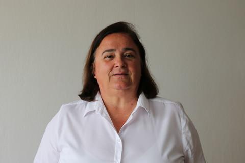 Bernadette Petz, Operations Manager at austriaCongress