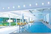 CESTA GRAND Aktivhotel & Spa - Thermalhallenpool © CESTA GRAND Hotel