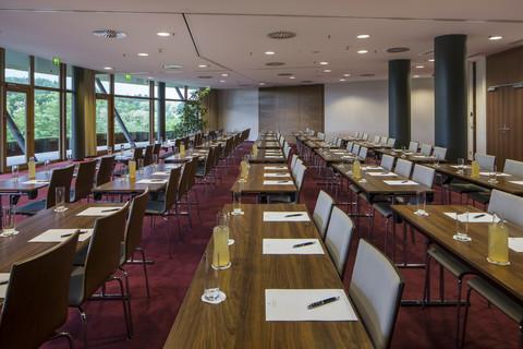 Falkensteiner Balance Resort Stegersbach - Seminar room © Falkensteiner Hotels & Residences