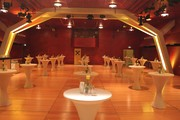 Wiener Konzerthaus - Berio Saal Gala  © Wiener Konzerthausgesellschaft