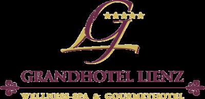Grandhotel Lienz - Logo