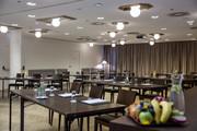 Falkensteiner Hotel Wien Margareten - Räume Schubert + Elssler © Falkensteiner Hotels & Residences