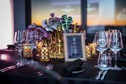 ThirtyFive - Dinner Setting © ThirtyFive
