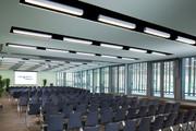 congress Schladming - Seminarraum Ennstal © congress Schladming | MOOM/Steiner