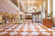 Grand Hotel Wien - Lobby © Grand Hotel Wien