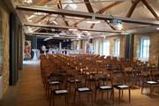 Weingut Esterházy und Kalandahaus - Kalandahaus © PAN.EVENT GMBH und Esterházy Betriebe GmbH