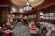 Hotel Bristol Wien - Bristol Bar © Hotel Bristol, a Luxury Collection Hotel, Vienna