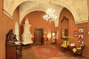 Hotel Schloss Weikersdorf - Maria Theresia Salon © Hotel Schloss Weikersdorf