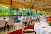 Sheraton Grand Salzburg - Restaurant Mirabell © Sheraton Grand Salzburg