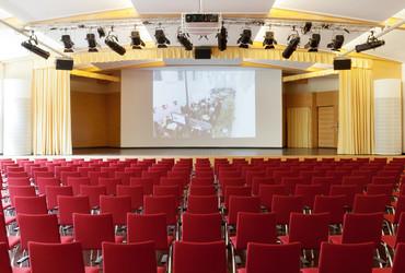 Krone Center Graz