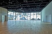 Gurgl Carat - Ballsaal 2 © Gurgl Carat