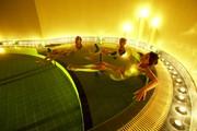 Das Ronacher – Wellness im Whirlpool © Ronacher Hotel DIE POST