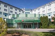 Austria Trend Hotel Bosei - Aussenansicht © Austria Trend Hotels