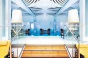 CESTA GRAND - Aktivhotel & Spa - Thermalhallenschwimmbad © CESTA GRAND Hotel