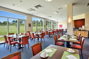 Austria Trend Hotel Bosei - Restaurant © Austria Trend Hotels