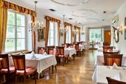 Radisson Blu Hotel Altstadt - Restaurant © Austria Trend Hotels