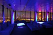 ThirtyFive - Lounge Night Blue © ThirtyFive