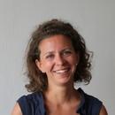 Marika Fabbris, Operations Manager