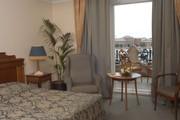 Danubius Hotel Gellért - Deluxe Doppelzimmer © Danubius Hotel Gellért