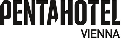 Pentahotel Vienna - Logo © Pentahotel Vienna