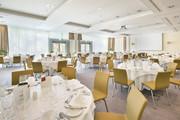 Austria Trend Parkhotel Schoenbrunn - Seminarraum_1 © Austria Trend Hotels