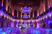 Palais Ferstel - Grosser Ferstelsaal, Cocktailparty © Palais Ferstel, Wien