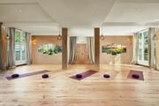 Das Alpenhaus Gasteinertal - Wellness © Michael Huber