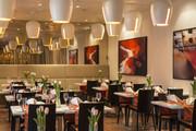 Falkensteiner Hotel Am Schottenfeld - Restaurant © Falkensteiner Hotels & Residences