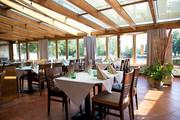 Hotel Momentum Anif - Restaurant © Hotel Momentum