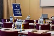 Falkensteiner Hotel Schladming - Seminarraum gedeckt © Falkensteiner Hotels & Residences