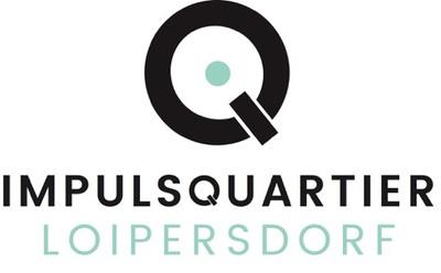 Impulsquartier Loipersdorf - Logo