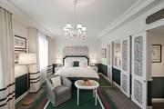 Hotel Sacher Salzburg - Deluxe Doppelzimmer © Hotel Sacher Salzburg