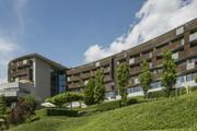 Falkensteiner Balance Resort Stegersbach - Aussenansicht © Falkensteiner Hotels & Residences