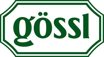 Gwandhaus Salzburg - Gössl - Logo