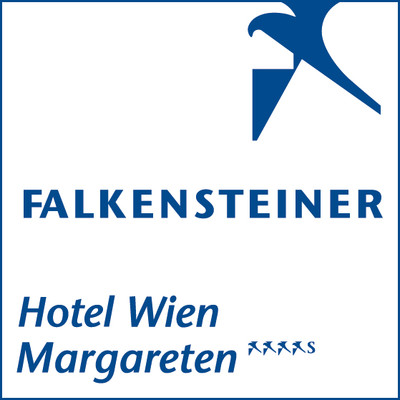 Falkensteiner Hotel Wien Margareten - Logo